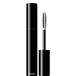 Exceptionnel De Chanel Intense Volume & Sensational Curl Mascara