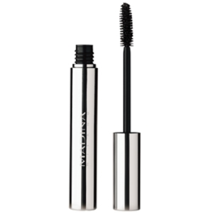Madina Milano True Volume Lashes Black